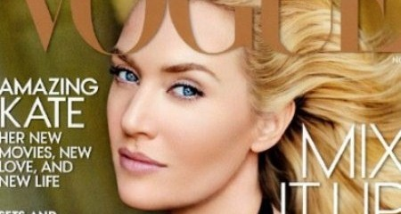 WTFSG-Kate-Winslet-American-Vogue-2013