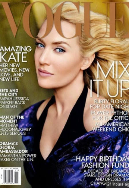 WTFSG-Kate-Winslet-American-Vogue-2013-cover