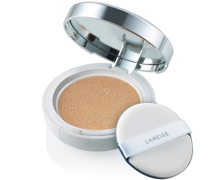 WTFSG-Laneige BB Cushion Original-1