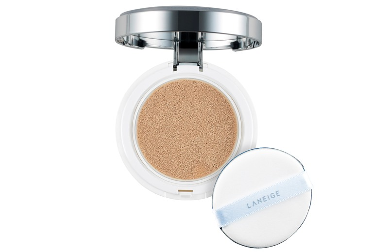 WTFSG-Laneige BB Cushion Original-4