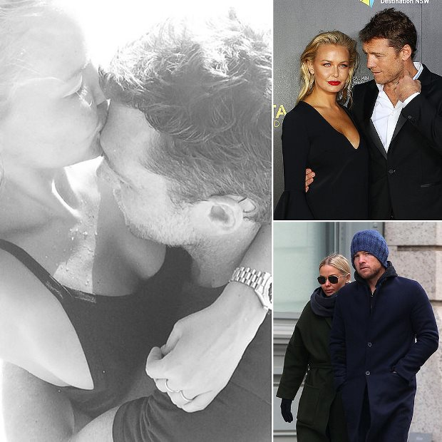 WTFSG-Lara-Bingle-Sam-Worthington-Relationship-Timeline