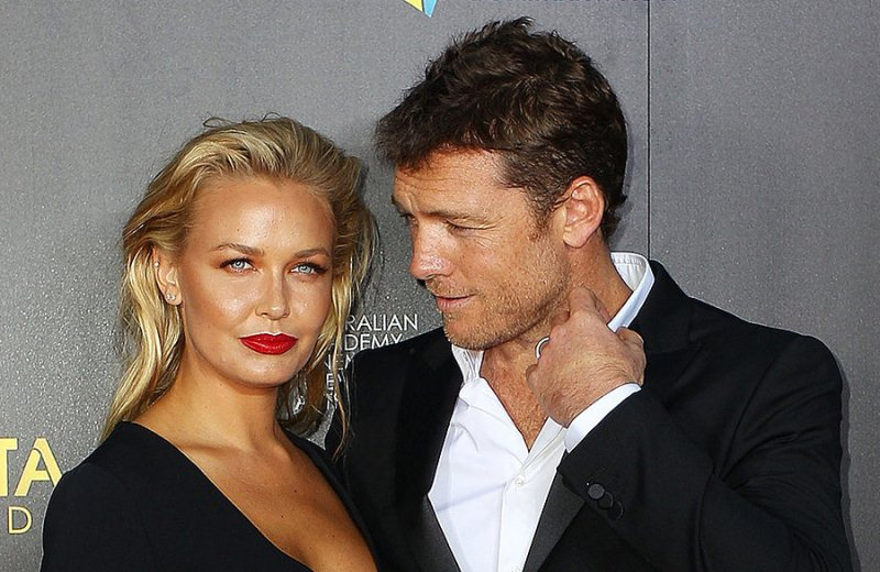 WTFSG-Lara-Bingle-Sam-Worthington