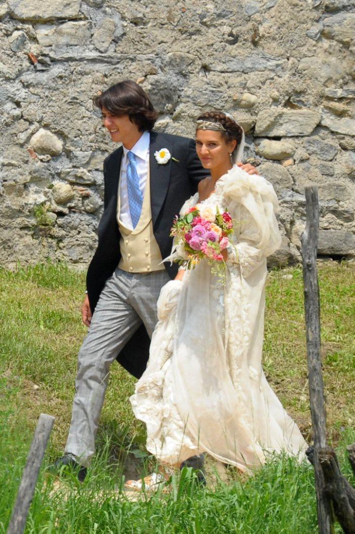 WTFSG-Margherita-Missoni-Marries-Eugenio-Amos-Italy-1