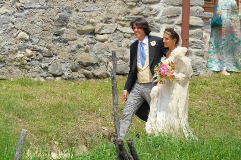 WTFSG-Margherita-Missoni-Marries-Eugenio-Amos-Italy-2