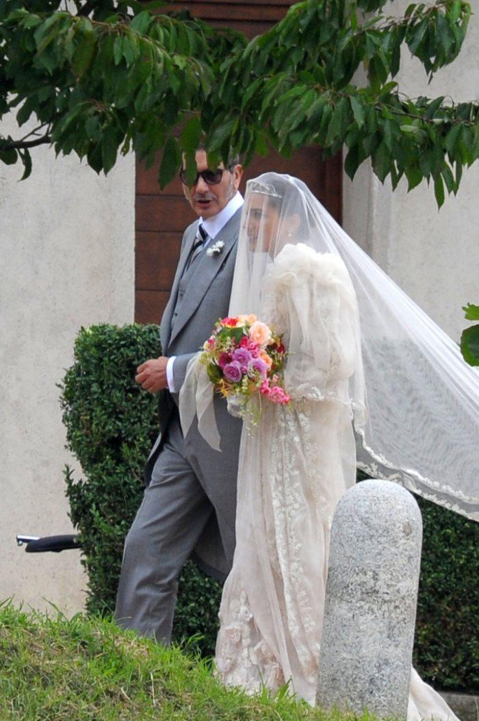 WTFSG-Margherita-Missoni-Marries-Eugenio-Amos-Italy-3