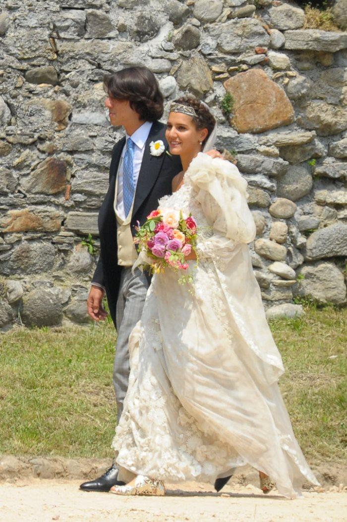 WTFSG-Margherita-Missoni-Marries-Eugenio-Amos-Italy-4