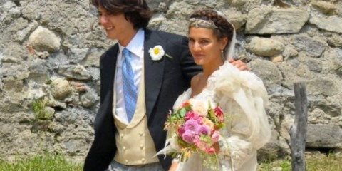 WTFSG-Margherita-Missoni-Marries-Eugenio-Amos-Italy