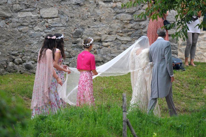 WTFSG-Margherita-Missoni-Marries-Eugenio-Amos-Italy-5