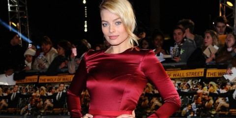 WTFSG-Margot-Robbie-The-Wolf-Of-Wall-Street