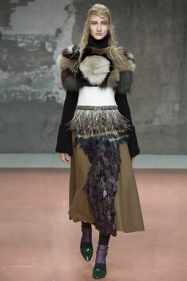 WTFSG-Marni-milan-fashion-week-2014-1