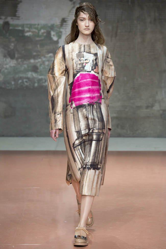 WTFSG-Marni-milan-fashion-week-2014-11