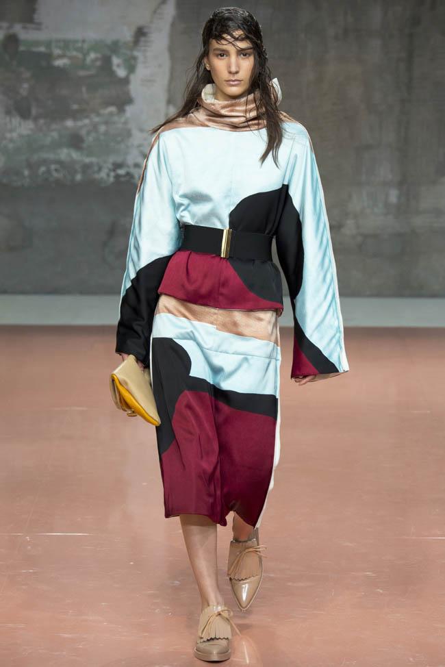 WTFSG-Marni-milan-fashion-week-2014-12