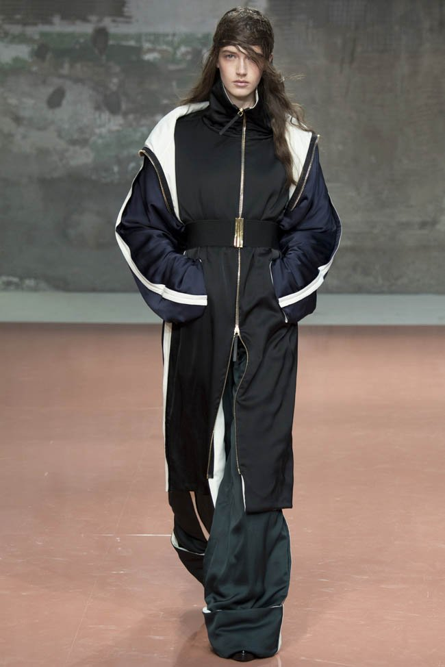 WTFSG-Marni-milan-fashion-week-2014-13