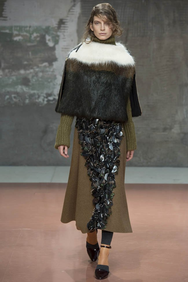 WTFSG-Marni-milan-fashion-week-2014-14