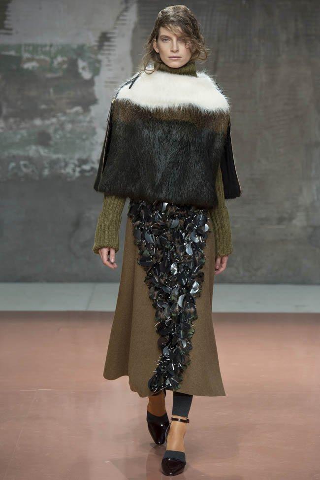WTFSG-Marni-milan-fashion-week-2014-14