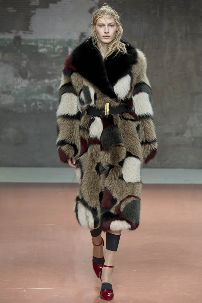 WTFSG-Marni-milan-fashion-week-2014-15