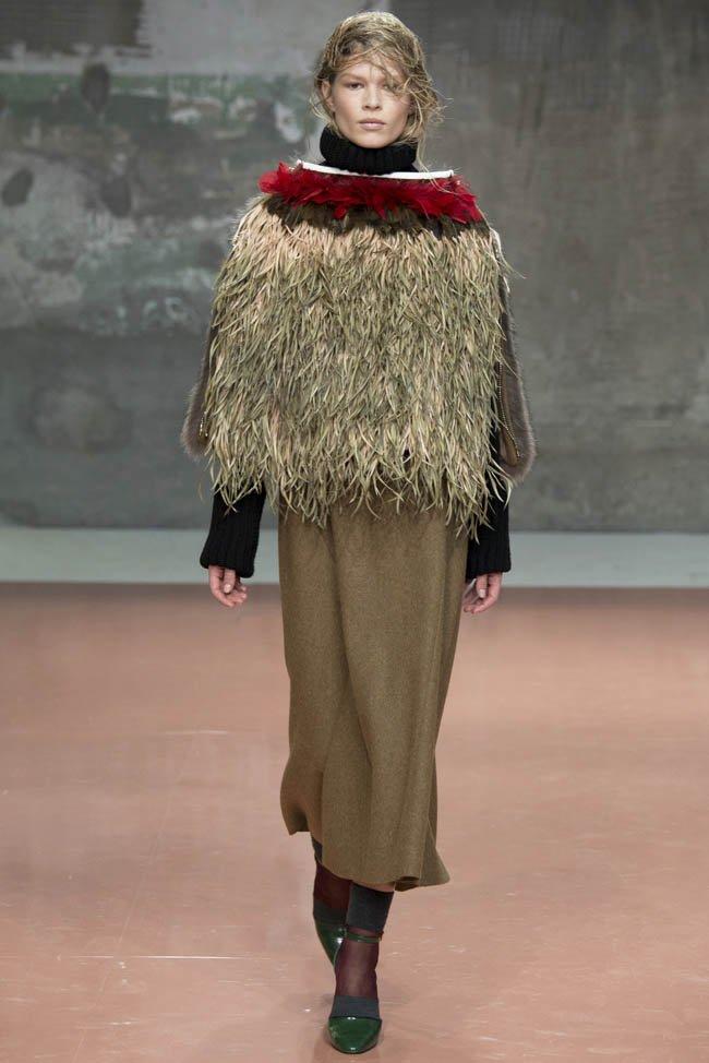 WTFSG-Marni-milan-fashion-week-2014-16