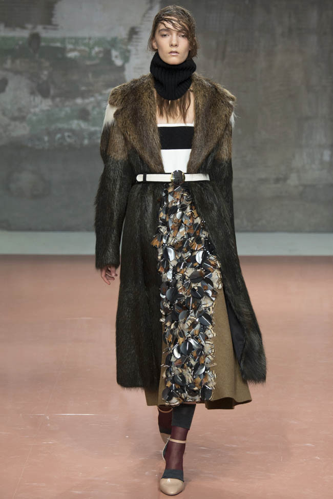 WTFSG-Marni-milan-fashion-week-2014-17