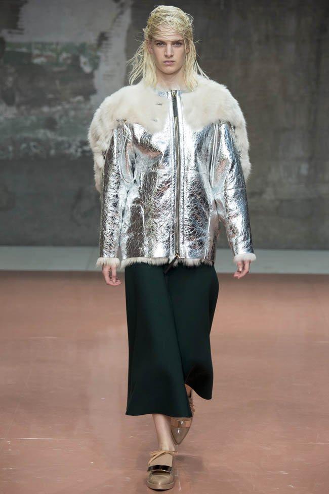 WTFSG-Marni-milan-fashion-week-2014-2