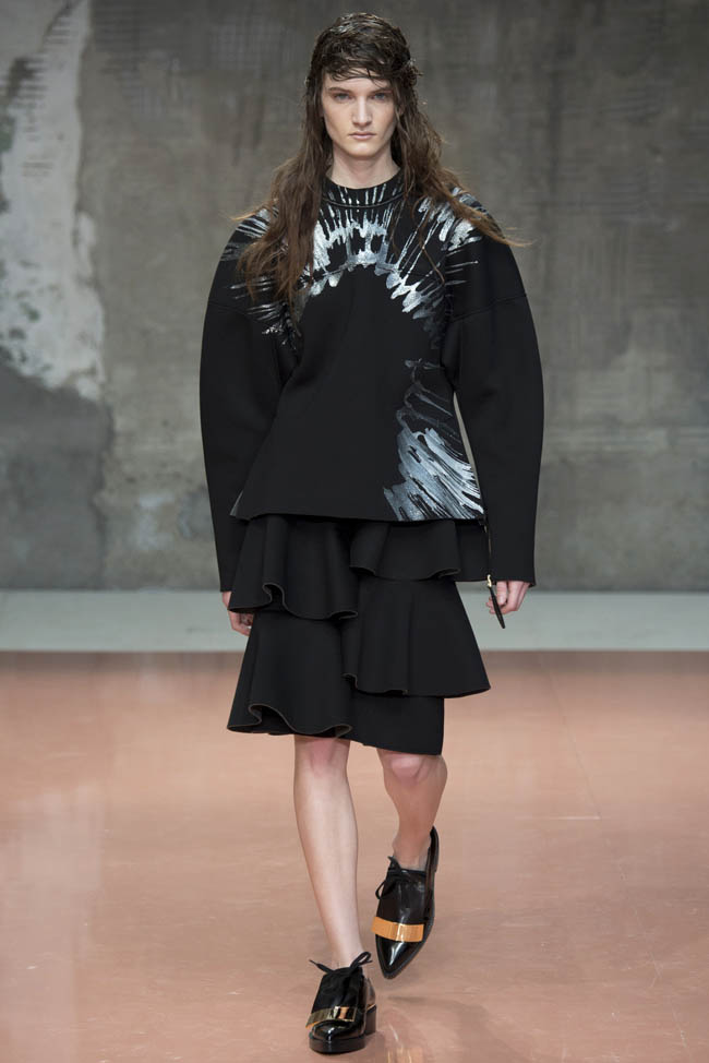 WTFSG-Marni-milan-fashion-week-2014-3
