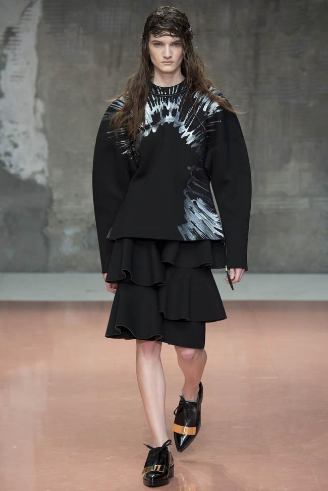 WTFSG-Marni-milan-fashion-week-2014-3