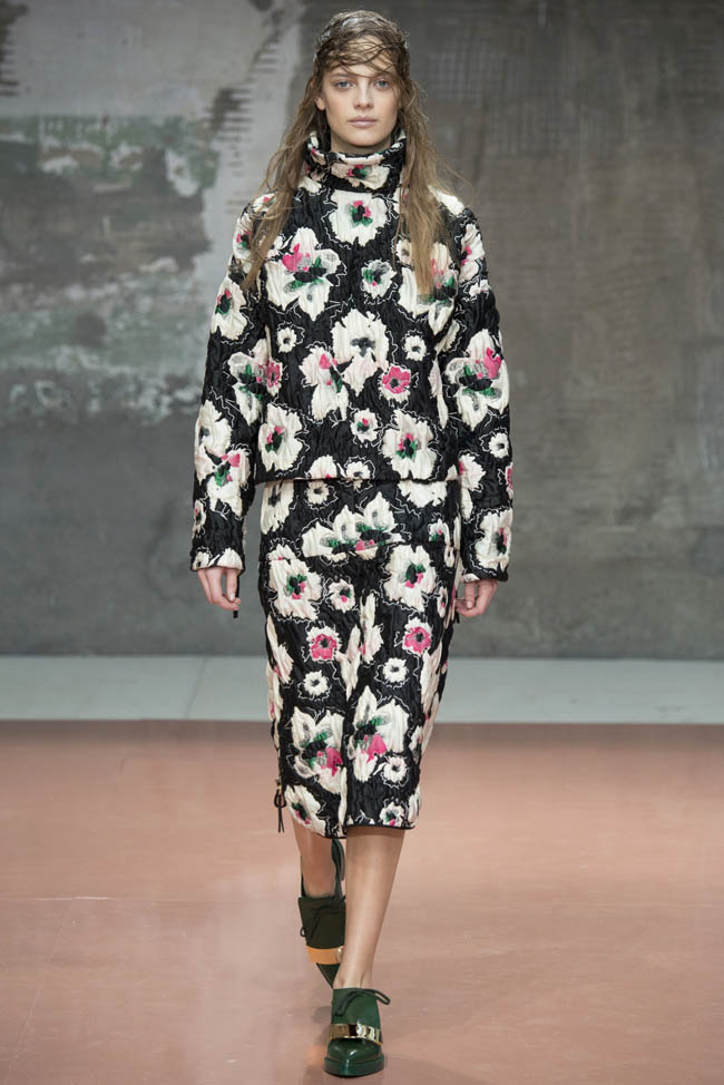WTFSG-Marni-milan-fashion-week-2014-4