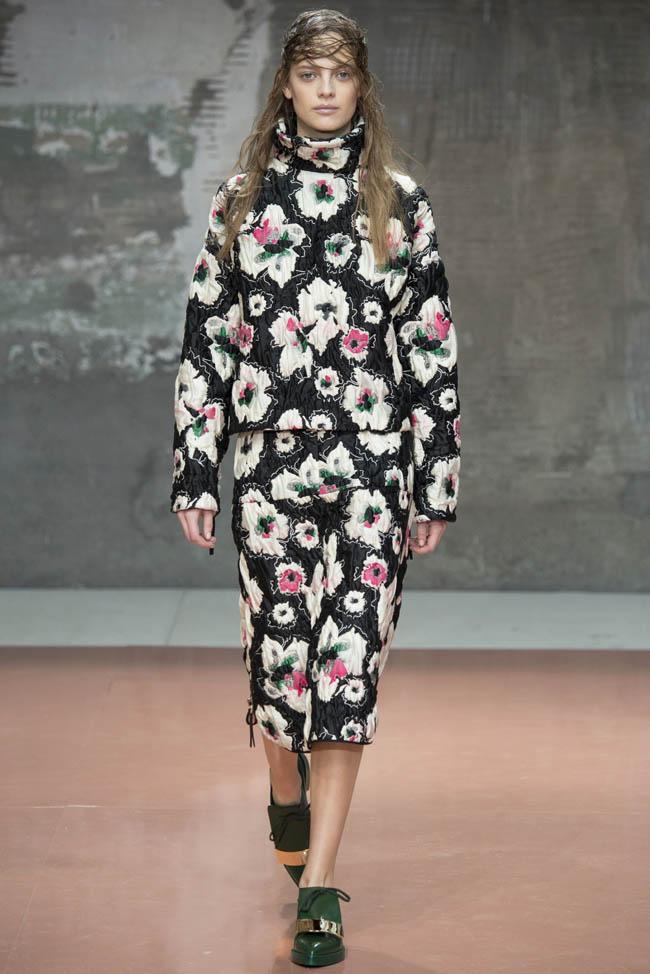 WTFSG-Marni-milan-fashion-week-2014-4