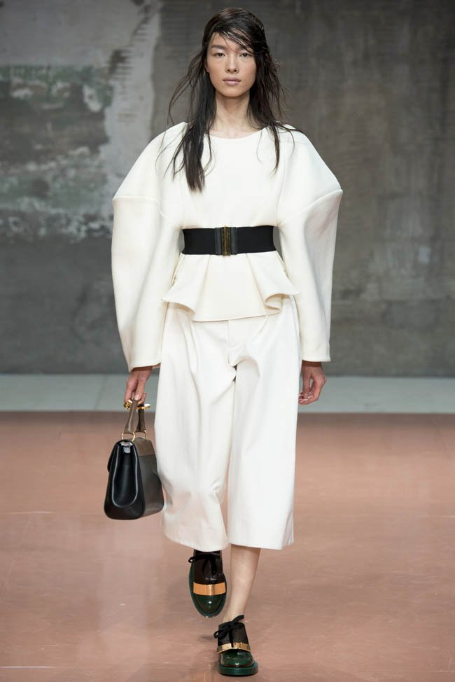 WTFSG-Marni-milan-fashion-week-2014-6