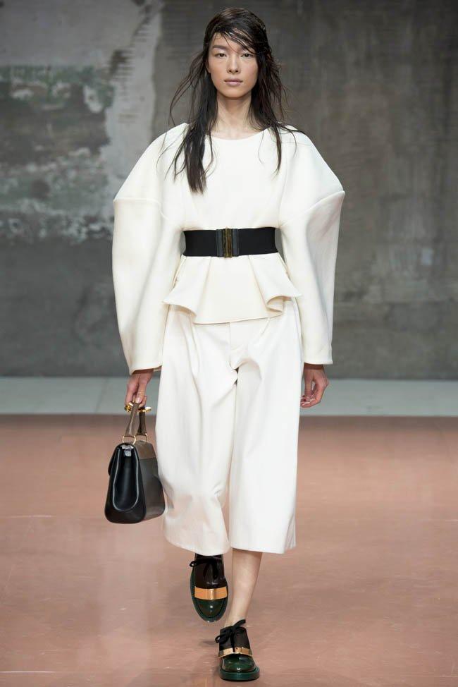 WTFSG-Marni-milan-fashion-week-2014-6