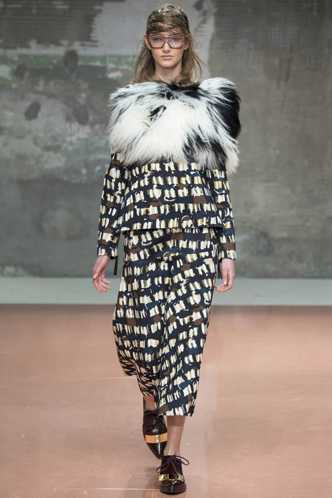 WTFSG-Marni-milan-fashion-week-2014-7