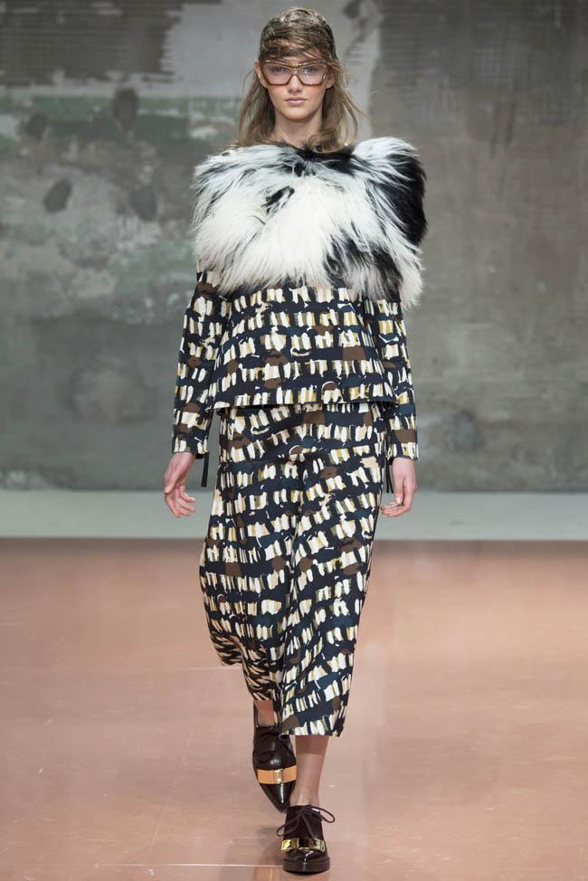 WTFSG-Marni-milan-fashion-week-2014-7