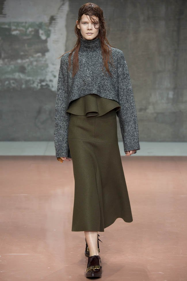 WTFSG-Marni-milan-fashion-week-2014-8