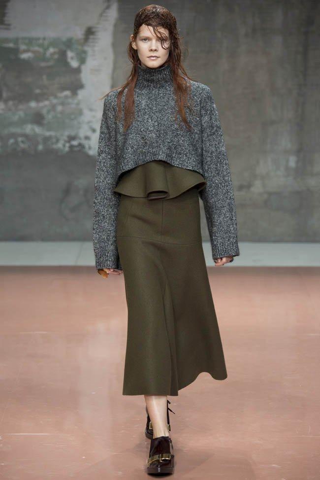 WTFSG-Marni-milan-fashion-week-2014-8