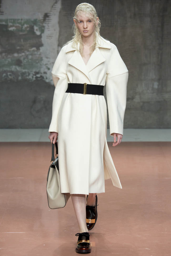 WTFSG-Marni-milan-fashion-week-2014-9