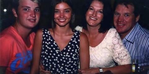 WTFSG-Miranda-Kerr-family