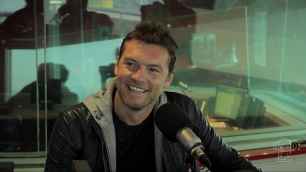 WTFSG-Sam-Worthington-October-2013-Fitzy-Wippa-Interview