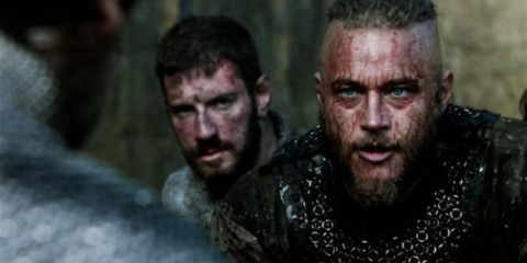 WTFSG-Vikings-Travis-Fimmel