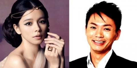 WTFSG-Vivian Hsu-Sean-Lee-Singapore