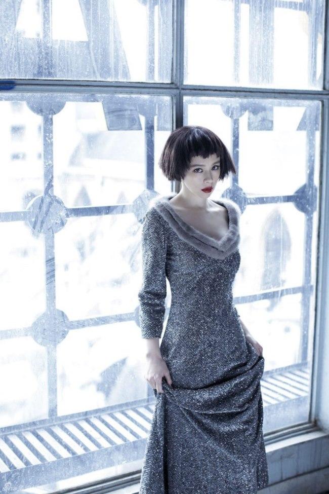 WTFSG-Vogue-Taiwan-Sep-2013-Vivian-Hsu-Tim-Ho-1