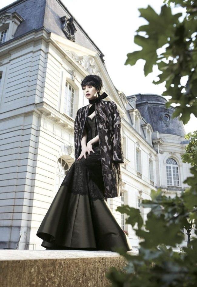 WTFSG-Vogue-Taiwan-Sep-2013-Vivian-Hsu-Tim-Ho-2