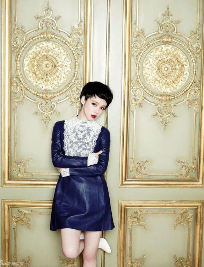 WTFSG-Vogue-Taiwan-Sep-2013-Vivian-Hsu-Tim-Ho-4