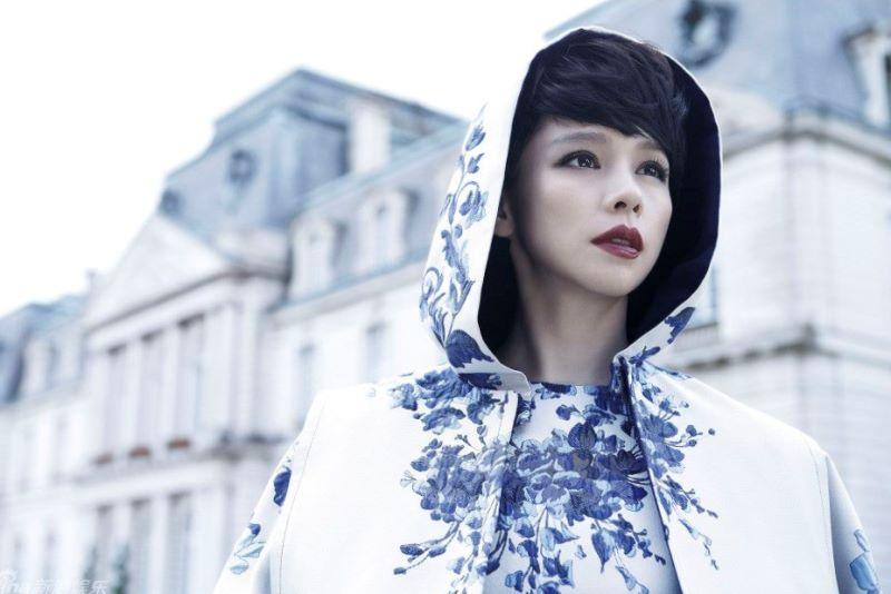 WTFSG-Vogue-Taiwan-Sep-2013-Vivian-Hsu-Tim-Ho-5