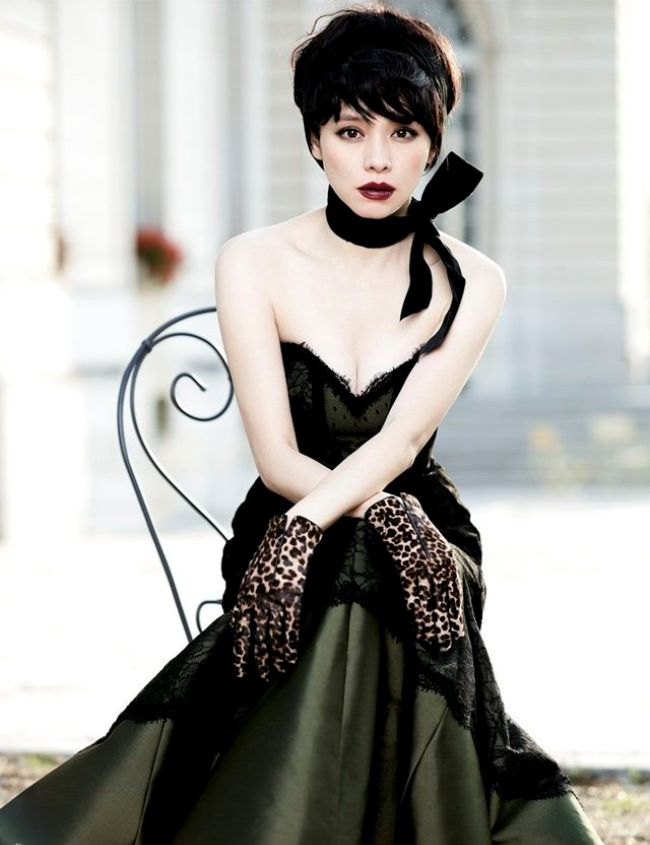 WTFSG-Vogue-Taiwan-Sep-2013-Vivian-Hsu-Tim-Ho-8