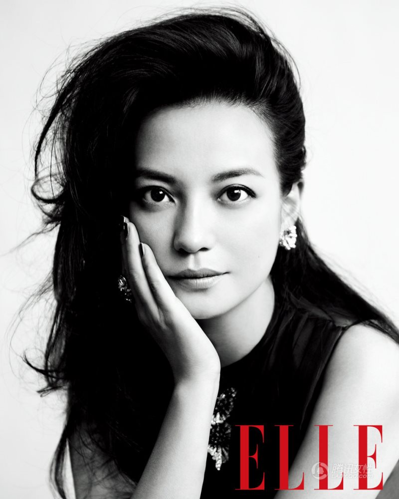 WTFSG-Zhao-Wei-ELLE-October-2012-china-2