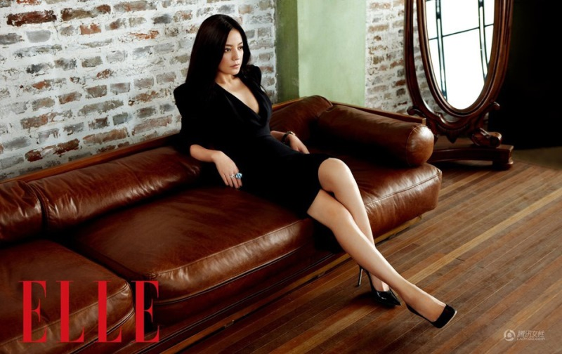 WTFSG-Zhao-Wei-ELLE-October-2012-china-4