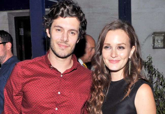 WTFSG-adam-brody-leighton-meester-married