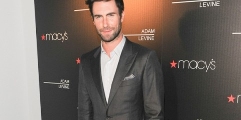 WTFSG-adam-levine-fragrances-for-men-and-women-macys