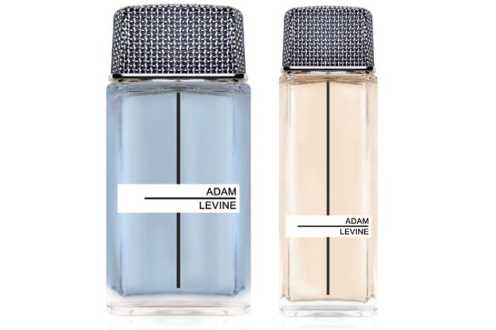 WTFSG-adam-levine-fragrances-for-men-and-women-product