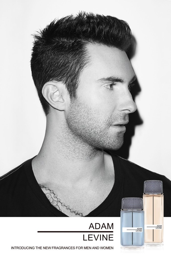 WTFSG-adam-levine-fragrances-for-men-and-women