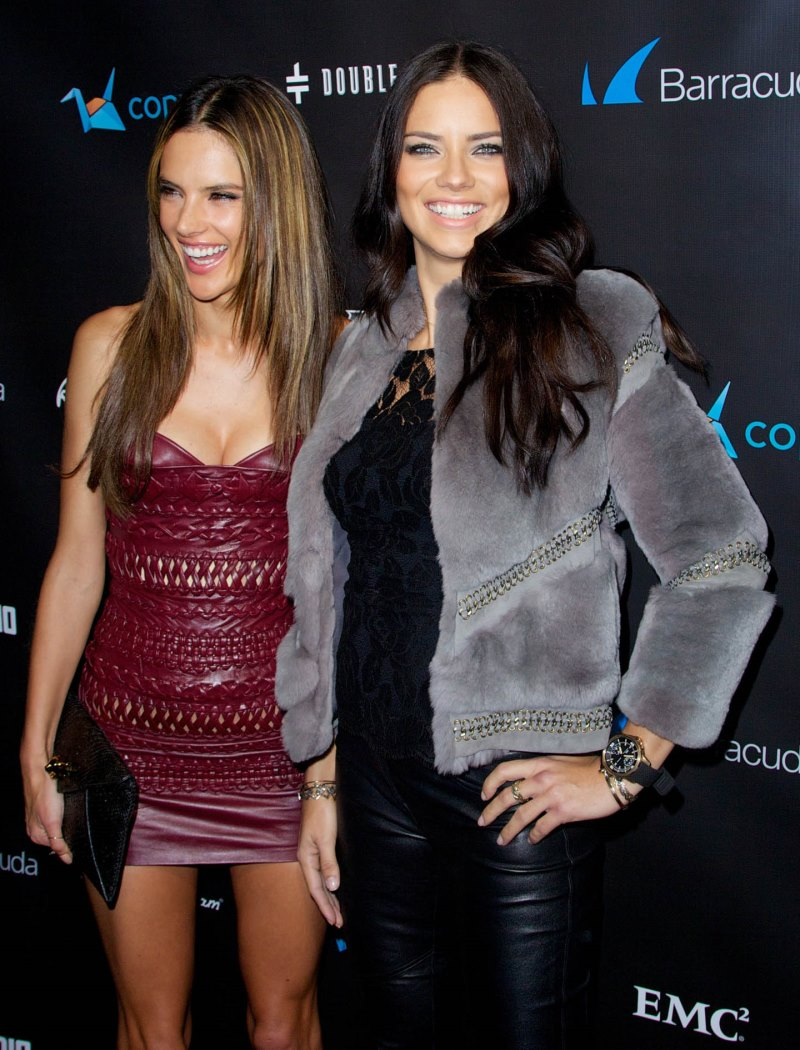 WTFSG-adriana_lima_alessandra_ambrosio_lace_leather-hot-3